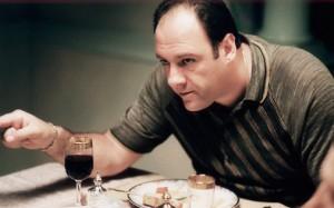 Sopranos_tony