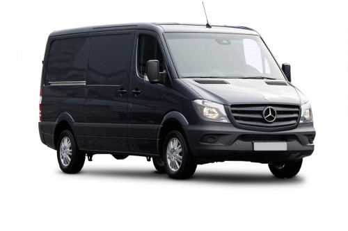 Mercedes-Benz_Sprinter
