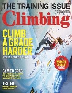 climbingmagfeb16