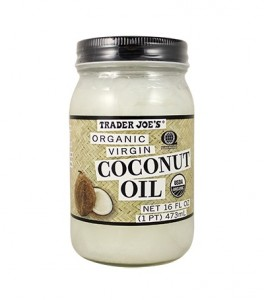 96070-organic-virgin-coconut-oil