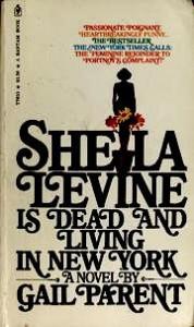 sheila-levine